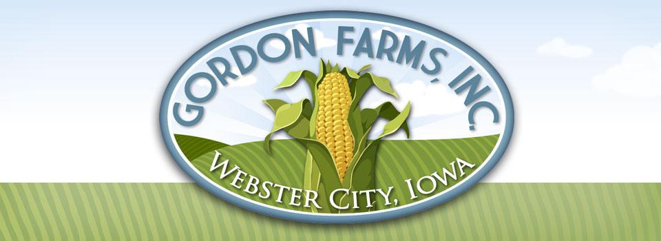 Gordon Farms